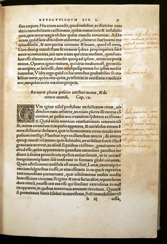 Image of Copernicus-1543-007