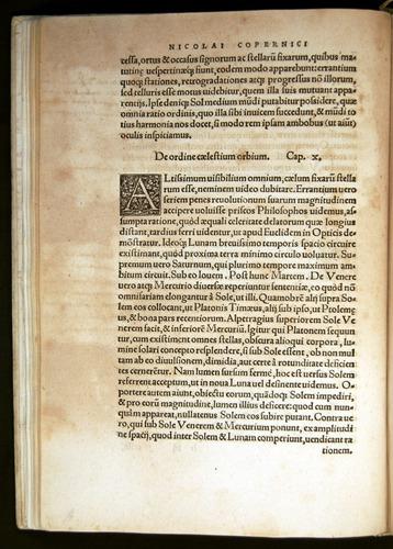Image of Copernicus-1543-007v