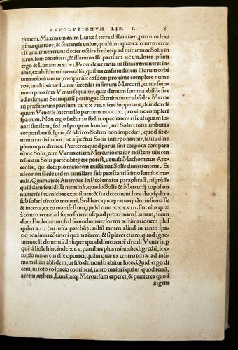 Image of Copernicus-1543-008