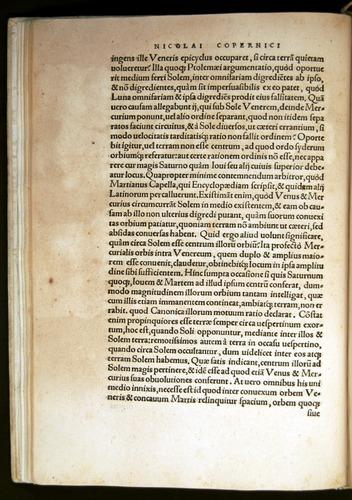 Image of Copernicus-1543-008v