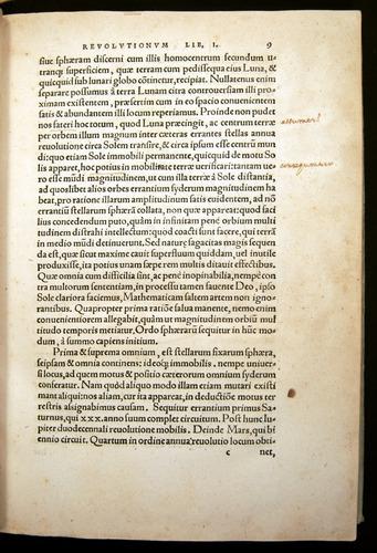 Image of Copernicus-1543-009