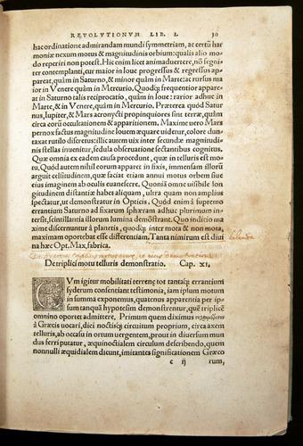Image of Copernicus-1543-010