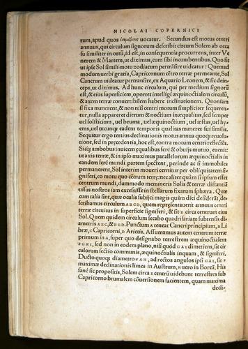 Image of Copernicus-1543-010v