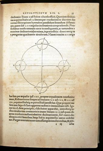 Image of Copernicus-1543-011