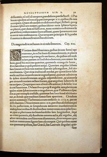Image of Copernicus-1543-012