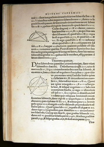 Image of Copernicus-1543-013v