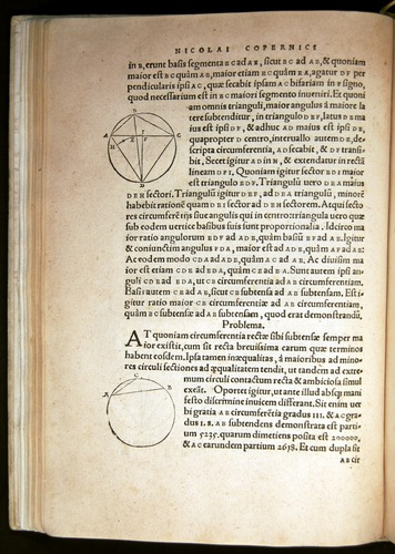 Image of Copernicus-1543-014v