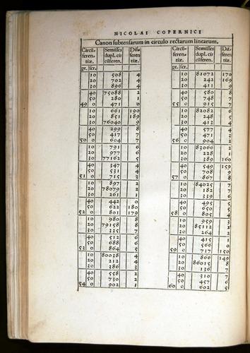 Image of Copernicus-1543-017v
