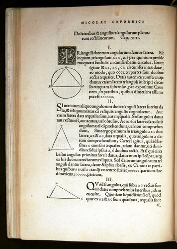 Image of Copernicus-1543-019v
