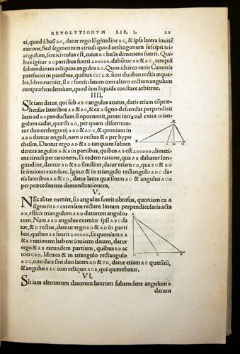 Image of Copernicus-1543-020