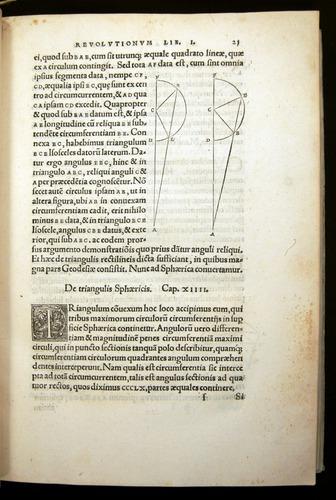 Image of Copernicus-1543-021