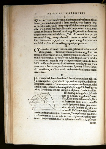 Image of Copernicus-1543-021v