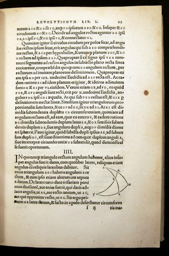 Image of Copernicus-1543-022
