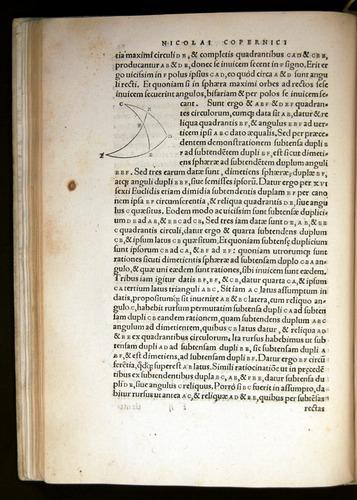Image of Copernicus-1543-022v