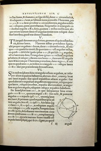Image of Copernicus-1543-023