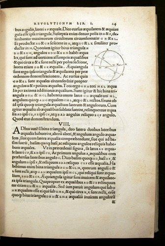 Image of Copernicus-1543-024