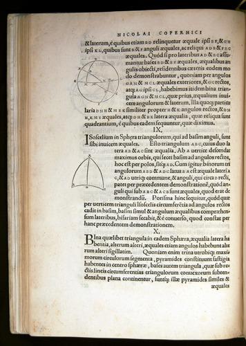 Image of Copernicus-1543-024v