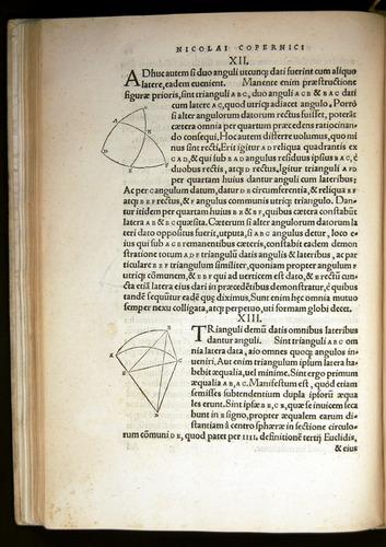 Image of Copernicus-1543-025v