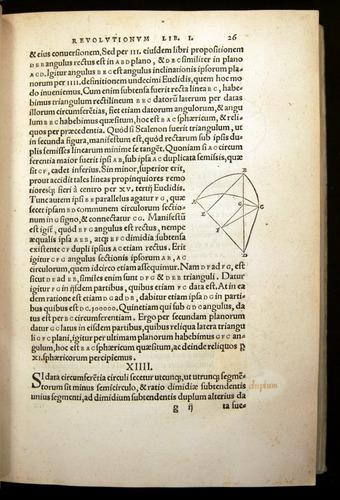 Image of Copernicus-1543-026