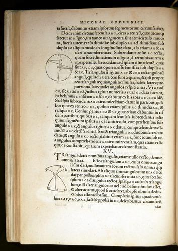 Image of Copernicus-1543-026v