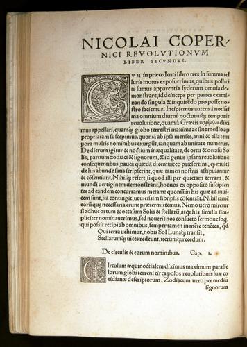 Image of Copernicus-1543-027v
