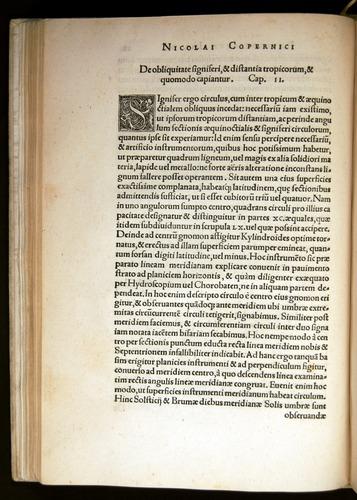Image of Copernicus-1543-028v