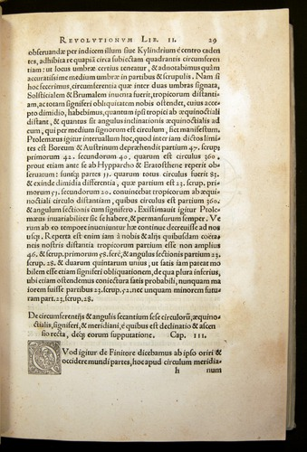 Image of Copernicus-1543-029