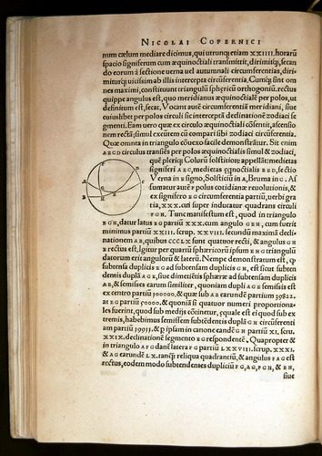 Image of Copernicus-1543-029v