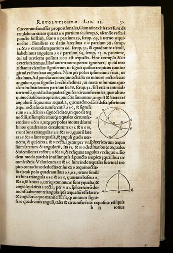 Image of Copernicus-1543-030