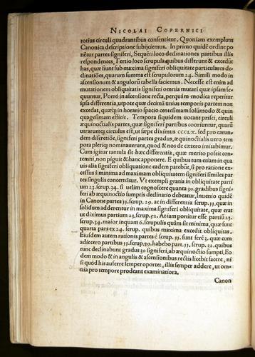 Image of Copernicus-1543-030v