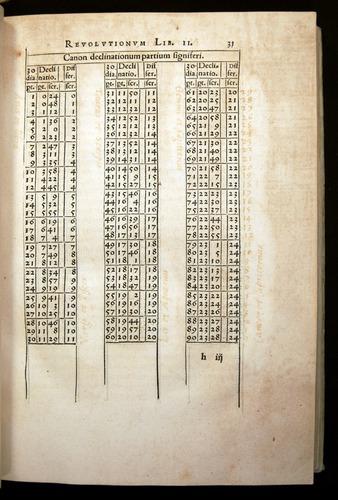 Image of Copernicus-1543-031
