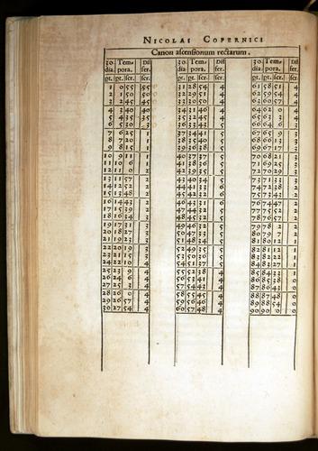 Image of Copernicus-1543-031v
