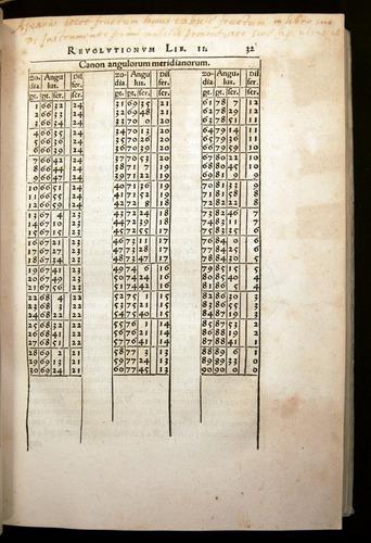 Image of Copernicus-1543-032