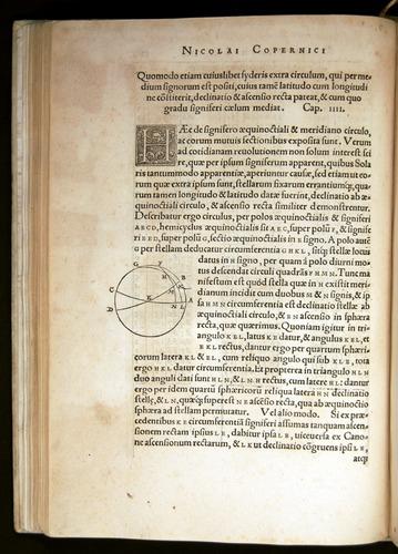 Image of Copernicus-1543-032v