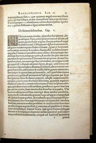 Image of Copernicus-1543-033