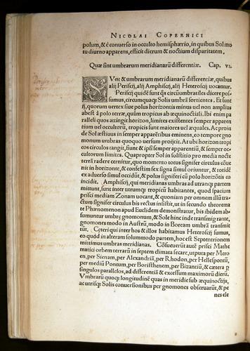 Image of Copernicus-1543-033v