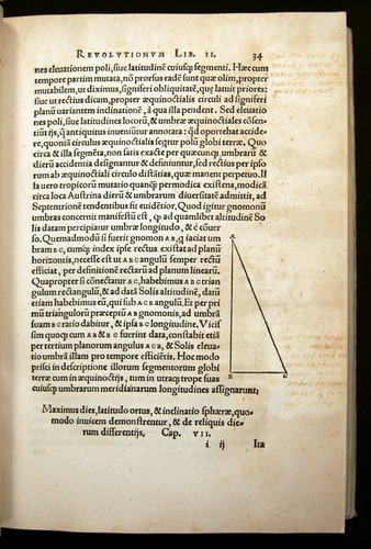 Image of Copernicus-1543-034