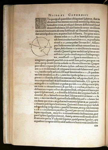 Image of Copernicus-1543-034v