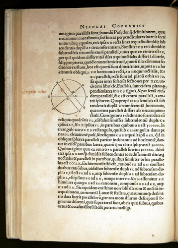 Image of Copernicus-1543-035v
