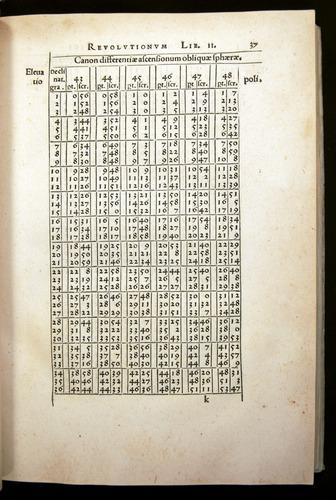 Image of Copernicus-1543-037