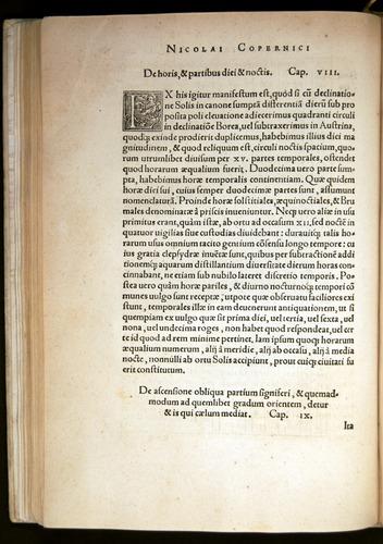 Image of Copernicus-1543-038v