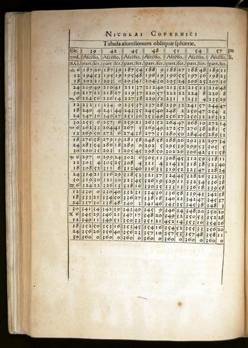 Image of Copernicus-1543-041v