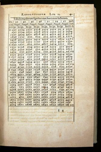 Image of Copernicus-1543-042