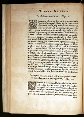Image of Copernicus-1543-042v