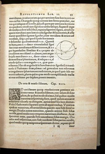 Image of Copernicus-1543-043