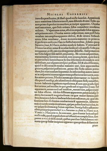 Image of Copernicus-1543-043v