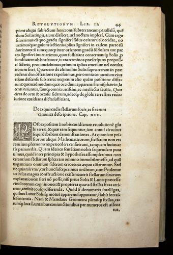 Image of Copernicus-1543-044