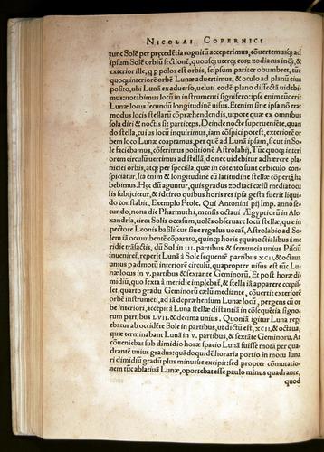 Image of Copernicus-1543-045v