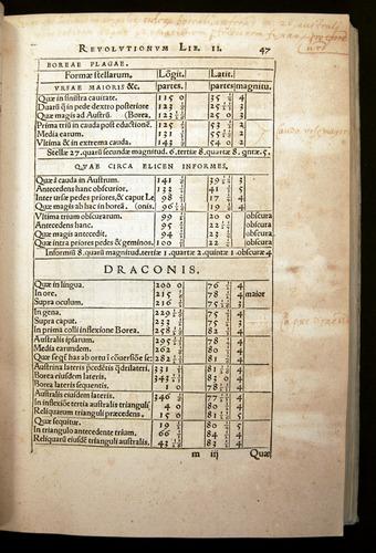 Image of Copernicus-1543-047