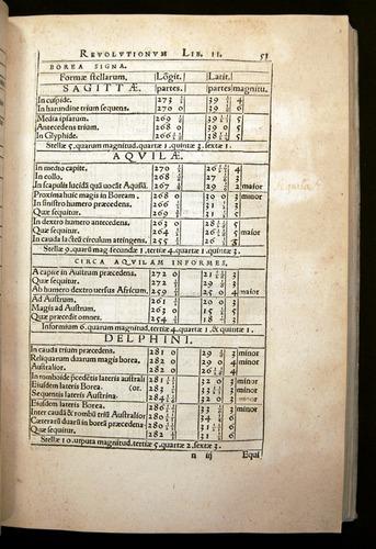 Image of Copernicus-1543-051
